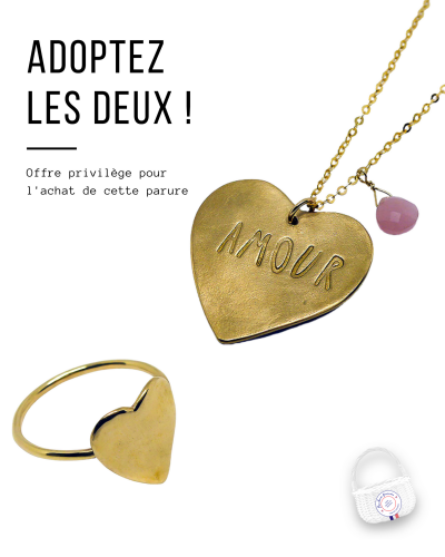 Cadeau Made in France Femme
