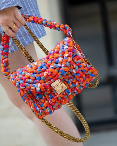 sac made in France